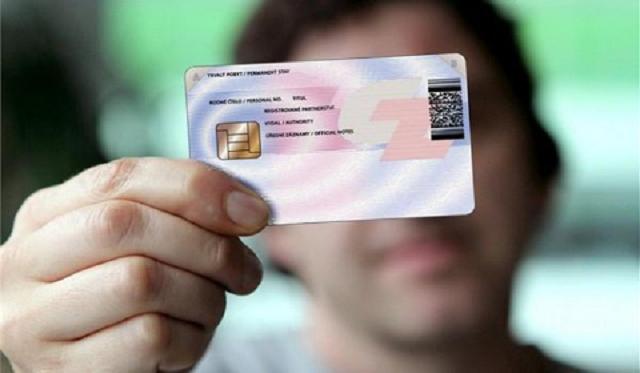 Những người phải được cấp Căn cước công dân gắn chíp trước 1/7/2021?