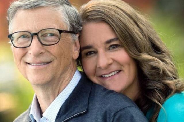 Tỷ phú Bill Gates và vợ ly hôn sau 27 năm chung sống, tài sản chung sẽ phân chia thế nào?