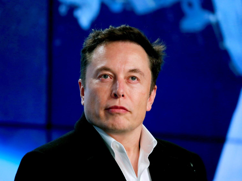 Tỷ phú giàu thứ 2 thế giới Elon Musk từng khuyên: CEO nên 'bớt họp hành, bớt thuyết trình'