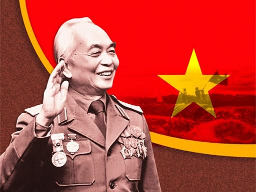 Xúc động những dòng hồi ký của Đại tướng Võ Nguyên Giáp trong ngày 30/4/1975