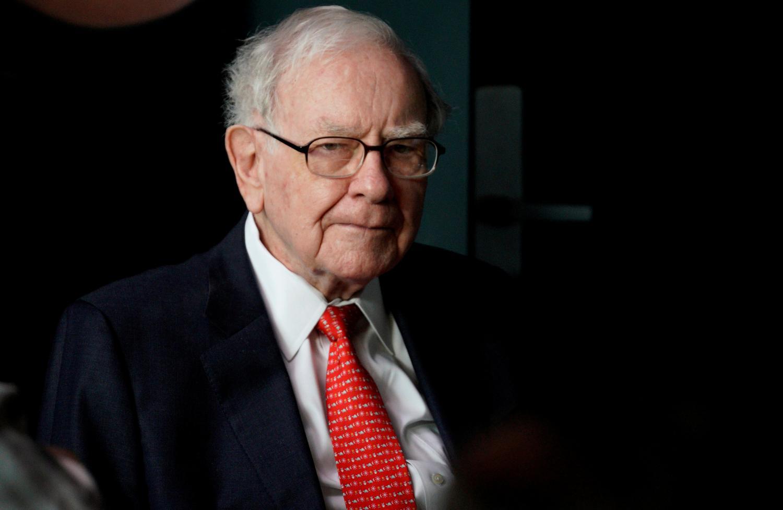 16 quy tắc tiền bạc đúc kết từ giới siêu giàu thế giới: 'Đầu tư như một chiến lược dài hạn'
