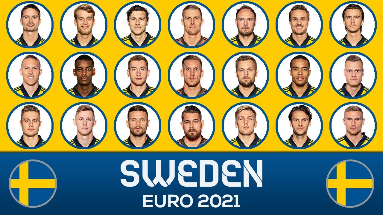 lich-truc-tiep-cua-thuy-dien-tai-euro-2020-theo-gio-viet-nam-moi-nhat
