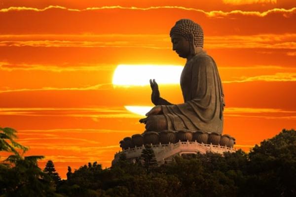 Lời Phật dạy: 10 điều người xuất gia phải thường xuyên tu tập mỗi ngày