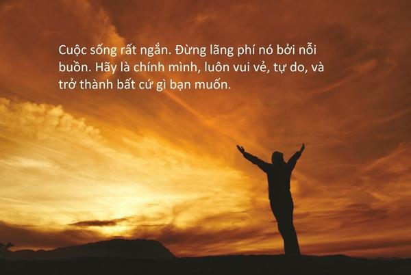 loi-khuyen-cho-dan-ong-tuoi-30-de-thanh-cong-trong-cuoc-song-1