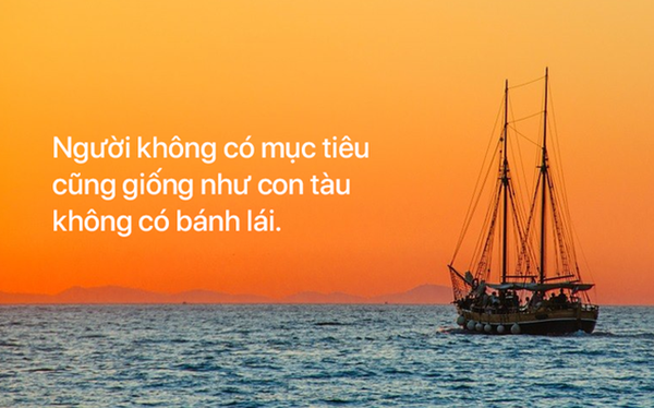 loi-khuyen-cho-dan-ong-tuoi-30-de-thanh-cong-trong-cuoc-song-2