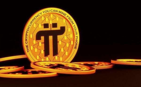 Một đồng pi Network bằng bao nhiêu tiền Việt Nam?