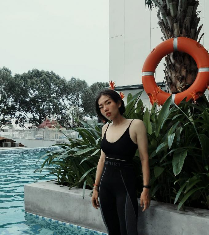 Phuong-anh-idol-giam-56kg-trong-6-thang-3