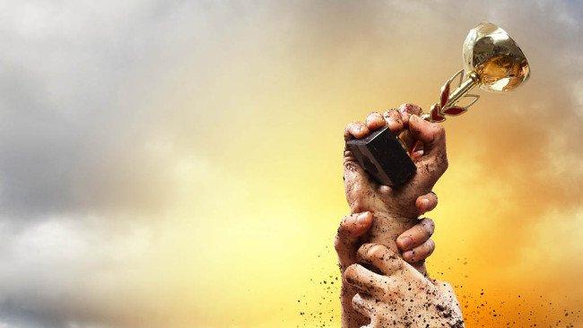 10 chân lý cuộc sống xuất phát từ nghịch lý