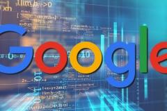 5 câu hỏi tuyển dụng hóc búa kiểm tra IQ của các tập đoàn lớn Google, Microsoft..