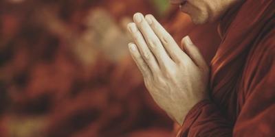 Tìm hiểu pháp 'Niệm Phật' trong Kinh tạng Nikaya