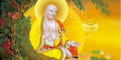 Phật Di Lặc là ai? Ý nghĩa hình tượng Phật Di Lặc