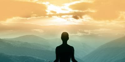 Ngẫm nghĩ lời Phật dạy về việc nhẫn nhịn trong cuộc sống