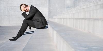 3 đặc điểm của người khó thành nghiệp lớn, nếu có cần sớm sửa đổi để thành công
