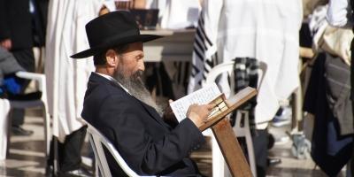 10 tuyệt chiêu kinh doanh của người Do Thái cả ngàn năm trôi qua vẫn luôn đúng