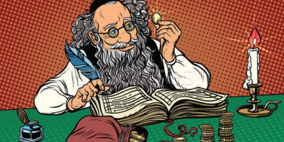 8 triết lý thành công từ người Do Thái khiến kẻ lười cũng làm nên chuyện