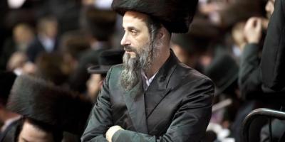 Bài học kinh doanh của người Do Thái: Dùng sự khôn ngoan để kiếm tiền, biến phế liệu hóa vàng ròng