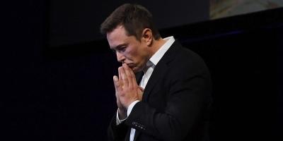 Lời cảnh tỉnh cho người muốn tăng lương từ câu chuyện Elon Musk thẳng thừng sa thải trợ lý gắn bó suốt 12 năm