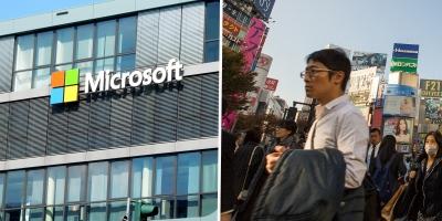 Làm việc 4 ngày/tuần có gì hấp dẫn mà cả Microsoft và Unilever đều thực hiện?