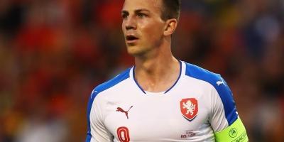 Lịch trực tiếp của tuyển CH Séc tại EURO 2020 theo giờ Việt Nam mới nhất
