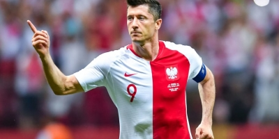Lịch trực tiếp của tuyển Ba Lan tại EURO 2020 theo giờ Việt Nam mới nhất