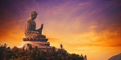Ghi nhớ 15 lời Phật dạy để cuộc sống luôn an nhiên