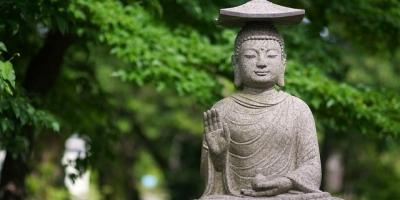 Lời Phật dạy về duyên nợ, những ai đang đau khổ trong tình yêu nhất định phải đọc