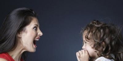 Muốn không bị 'giận quá mất khôn', ghi nhớ ngay 10 câu nói này
