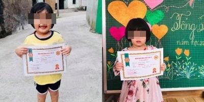 'Trái ngọt' từ tấm lòng vàng của bà Phương Hằng: Cô bé bị não úng thủy năm nào giờ đã 4 tuổi, sức khỏe ổn định