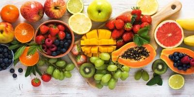 Top 10 loại trái cây giúp tăng cường trí nhớ, sĩ tử nên ăn thường xuyên trước kỳ thi THPT Quốc gia