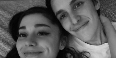 Hôn phu của Ariana Grande giàu cỡ nào?