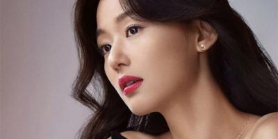"""Những bộ phim làm nên tên tuổi của """"mợ chảnh"""" Jeon Ji Hyun"""