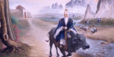 Triết lý sâu sắc của Lão Tử: ' Biết người khác là thông minh, biết mình là trí tuệ đích thực'