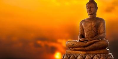 Thông điệp hạnh phúc dành cho người hiện đại: Lắng nghe cõi lòng để thấy yêu thương