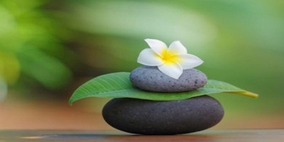 Triết lý cổ nhân: Tâm rộng lượng là phúc, tâm an tĩnh là yên vui