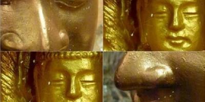 Hoa ưu đàm liên quan gì đến Phật giáo?