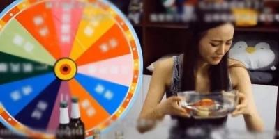 Nữ streamer đột tử ngay trên livestream vì liều mạng uống 2 lít rượu pha trứng mù tạt để nhận 300 triệu tiền donate