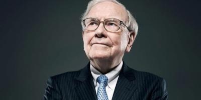 Triết lý dạy con về tiền bạc nghe đến đâu thấm đến đấy của tỷ phú Warren Buffett: 'Đừng cho chúng tiền'