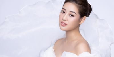 Vì sao chuyên gia của Sash Factor dự đoán Khánh Vân có khả năng đăng quang Miss Universe?