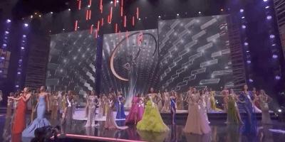 Link xem trực tiếp chung kết Miss Universe 2020 sáng 17/5/2021