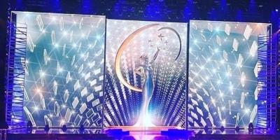 Miss Universe 2020 công bố chủ đề hùng biện cho top 5 trong đêm chung kết