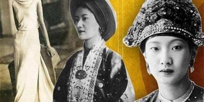 Chuyện chưa kể về phút lâm chung Nam Phương Hoàng hậu