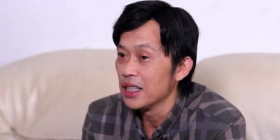 Clip NSƯT Hoài Linh 'báo cáo' về số tiền hơn 13 tỷ quyên góp ủng hộ đồng bào miền Trung