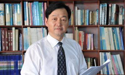 Tần Anh Lâm: Bỏ thành phố về quê khởi nghiệp với 22 con lợn, ngó lơ lời giễu cợt để trở thành 'tỷ phú nông dân'