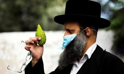 Câu chuyện về 1 đô la của người Do Thái và bài học về tư duy ngược dẫn tới thành công
