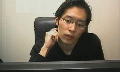 'Thiên tài chứng khoán' Nhật Bản Takashi Kotegawa: Giàu 'nứt đố đổ vách' nhưng chỉ thích ăn mì, không quan tâm đến tiền
