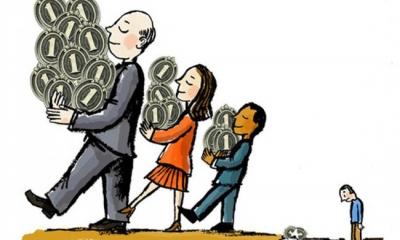 Vay tiền thấu lòng người, trả tiền thấu nhân phẩm, ai từng cho vay tiền một lần sẽ hiểu