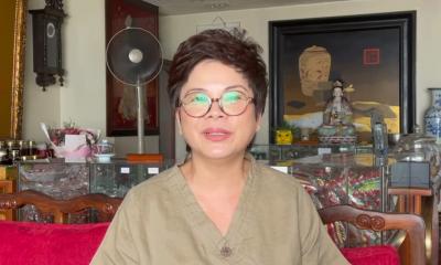Chân dung nữ cư sĩ tại gia nuôi nấng anh em Long Chun và cứu rỗi cuộc đời Mai Khanh Tiktok