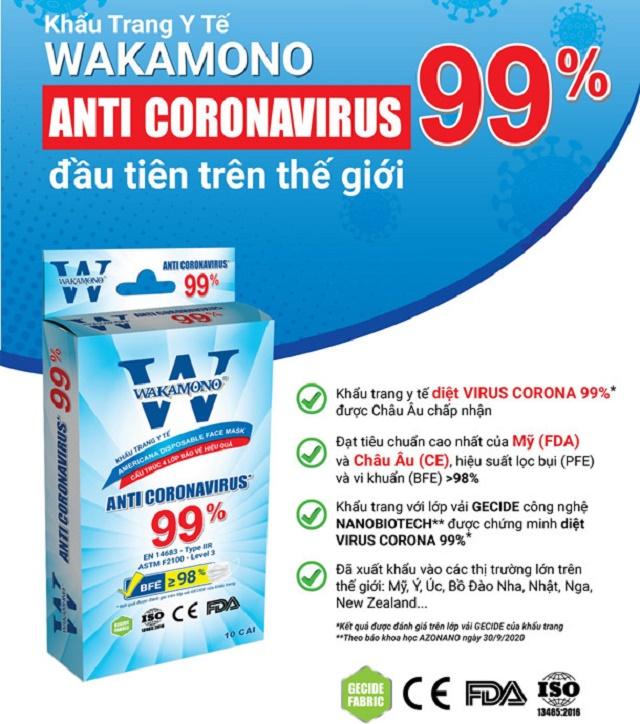 khau-trang-Wakamono-diet-99-virus-corona-phat-minh-cua-nguoi-viet-2