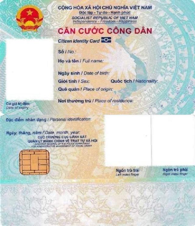 nhung-nguoi-phai-duoc-cap-can-cuoc-cong-dan-gan-chip-truoc-1-7-2021